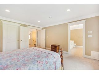 Photo 23: 7108 SOUTHVIEW Place in Burnaby: Montecito House for sale (Burnaby North)  : MLS®# R2574942