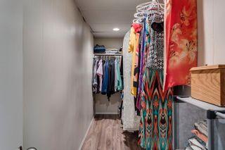 Photo 28: 5405 46 Street: Bruderheim House for sale : MLS®# E4258680