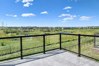 Photo 11: 9 Sage Meadows Green NW in Calgary: Sage Hill Detached for sale : MLS®# A1139816