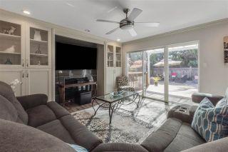 Photo 22: 10734 DONCASTER Crescent in Delta: Nordel House for sale (N. Delta)  : MLS®# R2582231