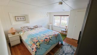 "Photo 17: 3538 W 14TH Avenue in Vancouver: Kitsilano House for sale in ""2020"" (Vancouver West)  : MLS®# R2560734"