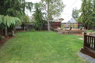 Photo 3: 1130 Fitzgerald Ave in Courtenay: CV Courtenay City House for sale (Comox Valley)  : MLS®# 887751