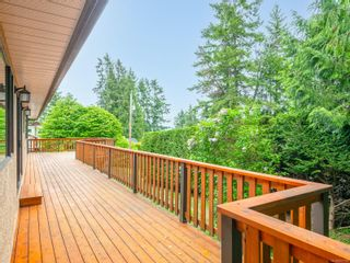 Photo 44: 530 Noowick Rd in : ML Mill Bay House for sale (Malahat & Area)  : MLS®# 877190