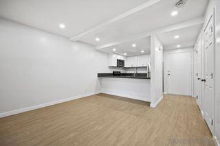 Photo 8: LA JOLLA Condo for sale : 1 bedrooms : 8362 Via Sonoma #C