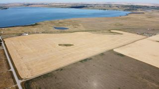 Photo 3: W4 R 24 Twp 23 Sec 20: Rural Wheatland County Land for sale : MLS®# A1094379