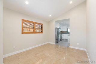 Photo 10: BONITA House for sale : 5 bedrooms : 3252 Holly Way in Chula Vista - Bonita