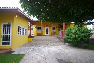 Photo 6: Home for Sale in Nueva Gorgona