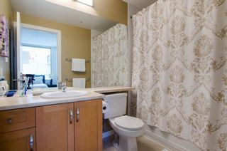 Photo 11: 215 2263 REDBUD Lane in Vancouver West: Home for sale : MLS®# R2185495