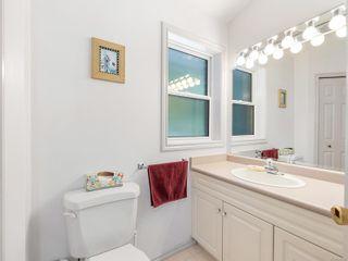 Photo 41: 6620 David Pl in : Na Upper Lantzville House for sale (Nanaimo)  : MLS®# 882647