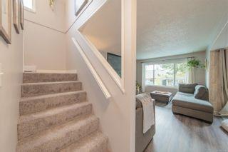 Photo 15: 1638 Sheriff Way in : Na Hammond Bay Half Duplex for sale (Nanaimo)  : MLS®# 869199