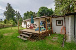 Photo 23: 1975 Glenidle Rd in Sooke: Sk Billings Spit House for sale : MLS®# 887652