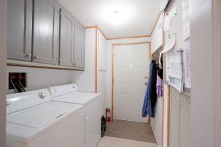 Photo 15: 31 North Drive in Portage la Prairie RM: House for sale : MLS®# 202117386