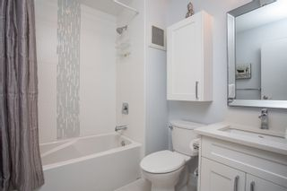 "Photo 10: 39 12331 PHOENIX Drive in Richmond: Steveston South Townhouse for sale in ""WESTWATER VILLAGE"" : MLS®# R2540578"