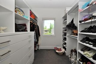 Photo 22: 110 35 Street NW in Calgary: Parkdale House for sale : MLS®# C4123515