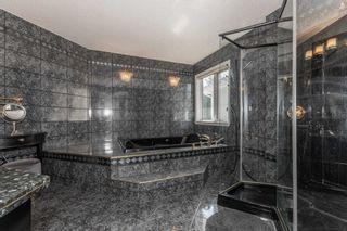 Photo 24: 339 WILKIN Wynd in Edmonton: Zone 22 House for sale : MLS®# E4257051