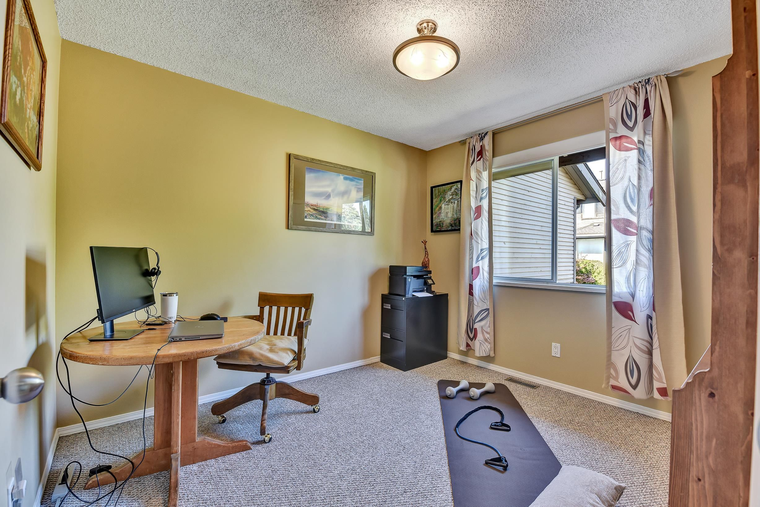 """Photo 29: Photos: 208 1140 CASTLE Crescent in Port Coquitlam: Citadel PQ Townhouse for sale in """"THE UPLANDS"""" : MLS®# R2609078"""