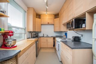 Photo 7: 275 E 28TH AVENUE in Vancouver: Main House for sale (Vancouver East)  : MLS®# R2420808