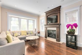 Photo 12: 3930 W 23RD Avenue in Vancouver: Dunbar House for sale (Vancouver West)  : MLS®# R2584533
