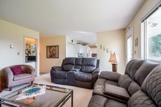 Photo 17: 3736 MCKAY Drive in Richmond: West Cambie House for sale : MLS®# R2588433