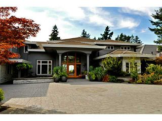Photo 8: 2189 123RD Street in Surrey: Crescent Bch Ocean Pk. House for sale (South Surrey White Rock)  : MLS®# F1429622