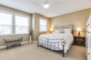 Photo 11: 22180 SHARPE Avenue in Richmond: Hamilton RI House for sale : MLS®# R2373512