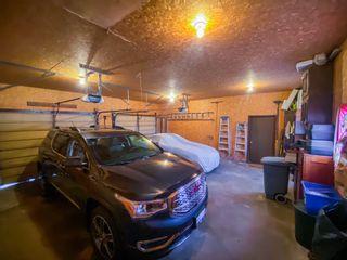 Photo 45: 1721 Coker Road in Kenora: House for sale