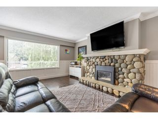 Photo 3: 4750 201 Street in Langley: Langley City House for sale : MLS®# R2545475
