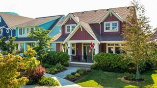 Photo 27: 5438 DOLLY VARDEN Lane in Chilliwack: Vedder S Watson-Promontory House for sale (Sardis)  : MLS®# R2597960