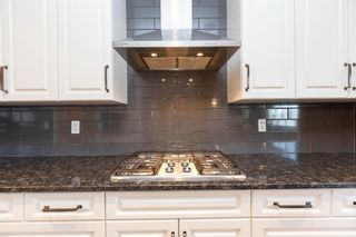 Photo 5: 36 Masters Landing SE in Calgary: Mahogany Detached for sale : MLS®# A1088073