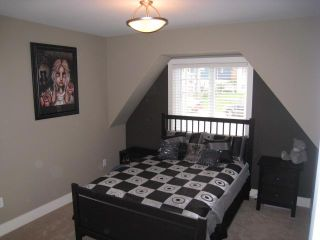 Photo 7: 1048 WALLS Avenue in Coquitlam: Maillardville 1/2 Duplex for sale : MLS®# V839948