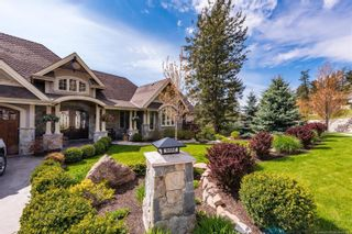Photo 3: 602 Falcon Point Way, in Vernon: House for sale : MLS®# 10214745