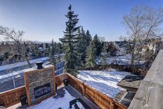 Photo 24: 11 Hawkslow Place NW in Calgary: Hawkwood Detached for sale : MLS®# A1050664