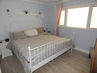 Photo 16:  in Winnipeg: House for sale : MLS®# 1822776