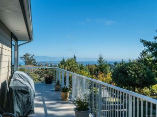 Photo 24: 3478 CARLISLE PLACE in NANOOSE BAY: PQ Fairwinds House for sale (Parksville/Qualicum)  : MLS®# 754645