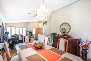 Photo 8: 20 McGurran Place in Winnipeg: Southdale Residential for sale (2H)  : MLS®# 202014760