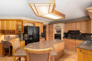 Photo 10: 3 HIGHLAND PARK Drive in Winnipeg: East St Paul Residential for sale (3P)  : MLS®# 202118564