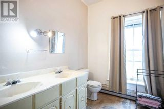 Photo 29: 460 KING ST E in Cobourg: House for sale : MLS®# X5399229