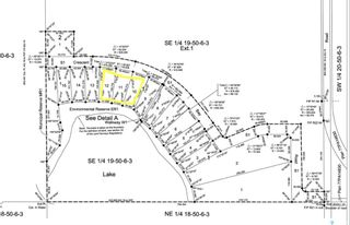 Photo 10: 12 Crescent Bay Rd, Cameron Lake (Mont Nebo) in Canwood: Lot/Land for sale (Canwood Rm No. 494)  : MLS®# SK849926