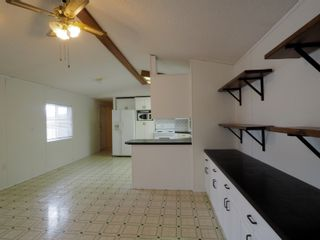 Photo 6: 26 Mount Stephen Avenue in Austin: House for sale : MLS®# 202102534