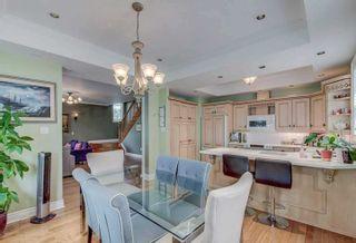 Photo 17: 327 N Lake Drive in Georgina: Historic Lakeshore Communities House (2-Storey) for sale : MLS®# N5304060