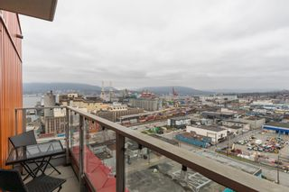 """Photo 14: PH4 983 E HASTINGS Street in Vancouver: Strathcona Condo for sale in """"STRATHCONA VILLAGE"""" (Vancouver East)  : MLS®# R2603443"""