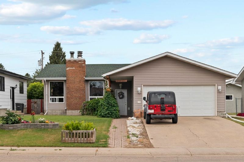 FEATURED LISTING: 5010 45 Street Cold Lake