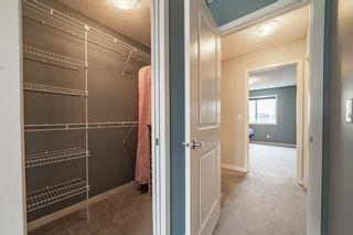 Photo 24: 147 Cranford Common SE in Calgary: Cranston Detached for sale : MLS®# A1111040
