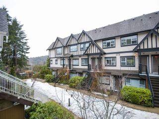 "Photo 19: 37 730 FARROW Street in Coquitlam: Coquitlam West Townhouse for sale in ""FARROW RIDGE"" : MLS®# R2131890"