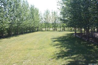 Photo 41: 34 Werschner Drive South in Dundurn: Residential for sale (Dundurn Rm No. 314)  : MLS®# SK861256