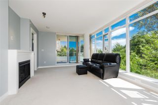 """Photo 5: 307 7090 EDMONDS Street in Burnaby: Edmonds BE Condo for sale in """"REFLECTION"""" (Burnaby East)  : MLS®# R2291635"""
