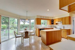 """Photo 8: 6679 LINDEN Avenue in Burnaby: Highgate House for sale in """"Highgate"""" (Burnaby South)  : MLS®# R2167616"""