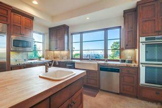 Photo 29: LA JOLLA House for sale : 7 bedrooms : 1041 Muirlands Vista Way