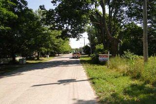 Photo 2: 17 W Richmond Street in Kawartha Lakes: Rural Eldon Property for sale : MLS®# X2695286