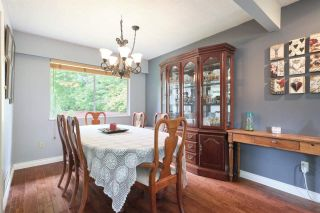 Photo 9: 9291 GLENALLAN Drive in Richmond: Saunders House for sale : MLS®# R2589920